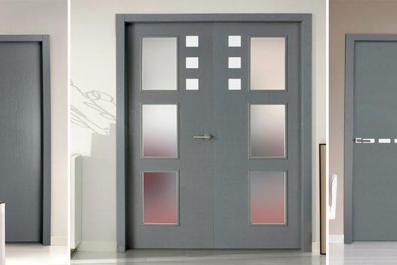¿Qué puerta elijo?